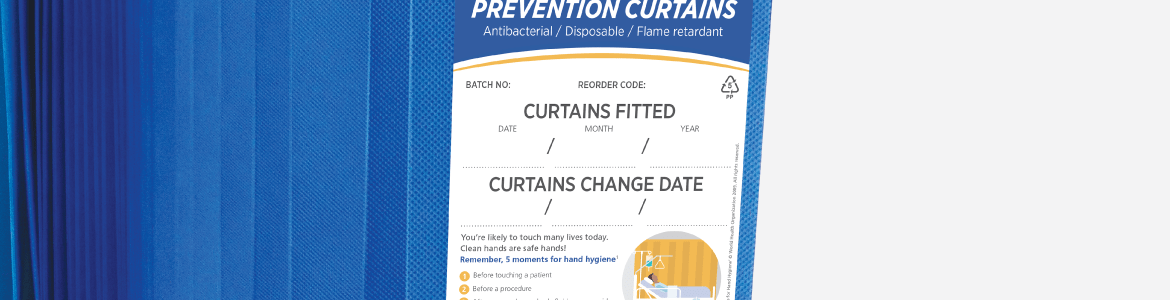B-Clean-Infection-Prevention-Curtains